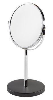 Obojstranné zrkadlo SJUNTORP V35 cm oceľ | JYSK