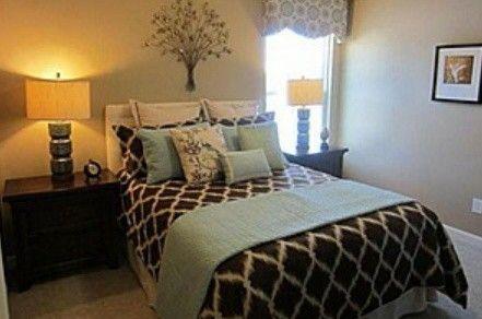blue and black bedroom dream house pinterest