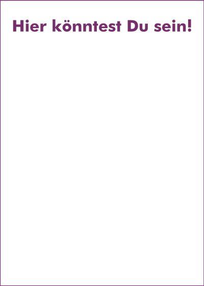 Wer wird die nächste Fräulein Cluss? Die Wahl zur Frl. CLUSS findet am 20. September während der logo_BuViSoCo BUNDESVISION SONG CONTEST GALA im SCALA in Ludwigsburg statt. Scala Backstage / Restaurant   Bar   Biergarten / die Adresse in Ludwigsburg