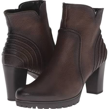 gabor boots - Google Search