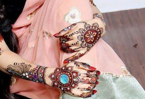 collection de conception de mehndi, conception de mehndi 2014, conception de mehndi indien, conceptions mehndi arabes, de nouveaux designs m...