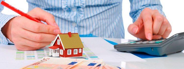 МИЗРАХ ИГОРЬ: Купля-продажа недвижимости в Украине. Актуальные вопросы   mizrakhigor
