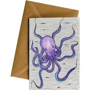 091-Pattern-Octopus.png