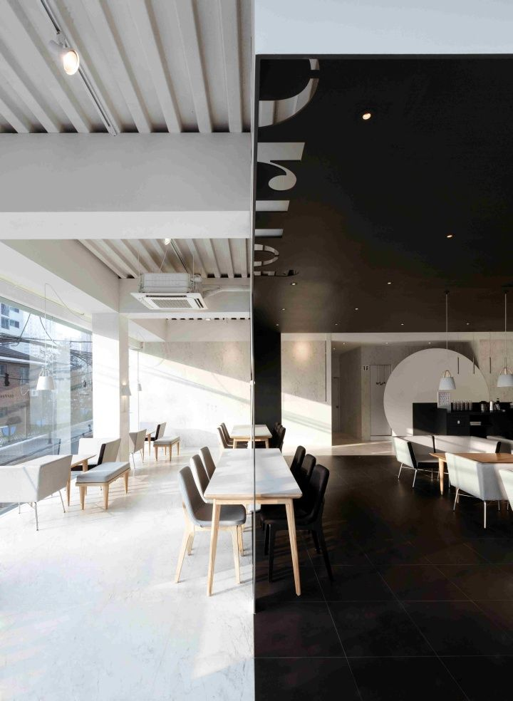 coco bruni cafe by betwin space design seoul 29