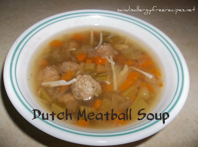 ... about Soup on Pinterest | Fat burning soup, Vegetables and Soups