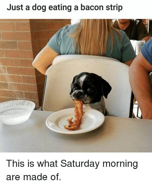 Top 29 Eating Meme