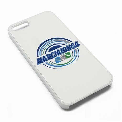 Custom #cover #iphone #Marcialonga http://blog.sadesign.it/marcialonga-2016/  #marcialonga2016   #marcialonga   #trentino   #trentinowow   #activelife   #sport