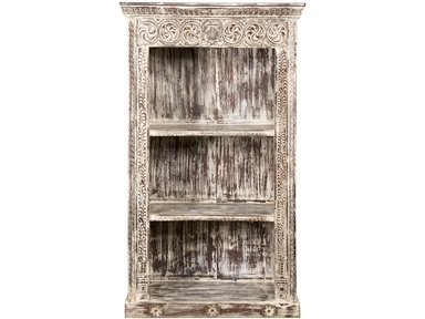 Shop for Vanguard Bookcase, VD-247, and other Living Room Bookcases at INTERIORS Furniture & Design in Lancaster, PA, Harrisburg, PA.