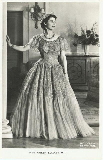 448 Best Carolina De Monaco Images On Pinterest Royal