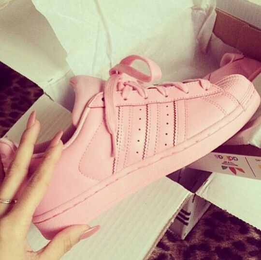 james harden new 1017 adidas shoes pastel pink adidas superstars