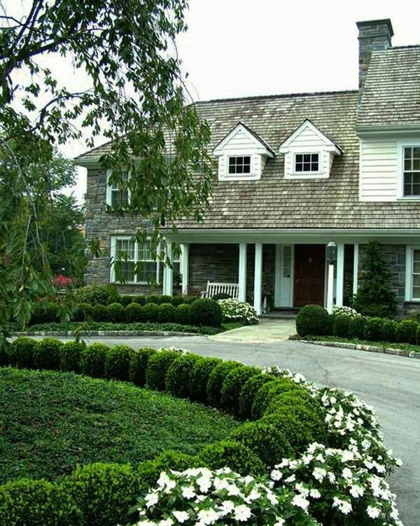 10 best images about driveway ideas on pinterest for Driveway addition ideas