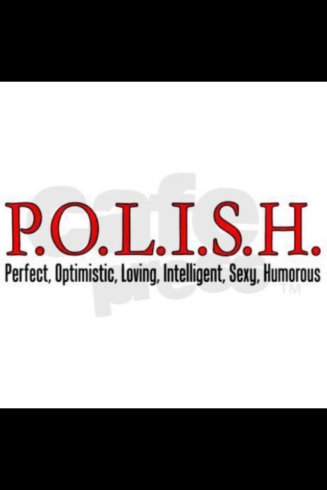 POLISH PRINCESS