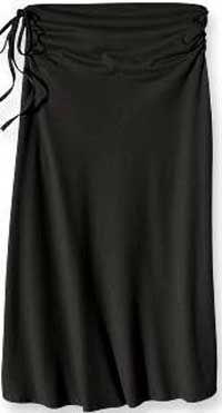 Patagonia W's Kamala Skirt: skjørt