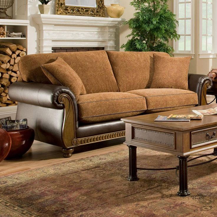 25 Best Images About Furniture On Pinterest Furniture Living Furniture And Palm Beach
