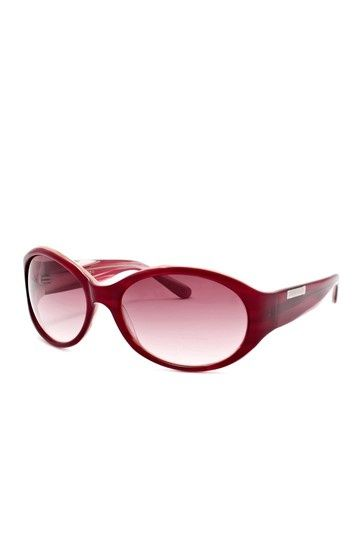 17 best images about s golf sunglasses on