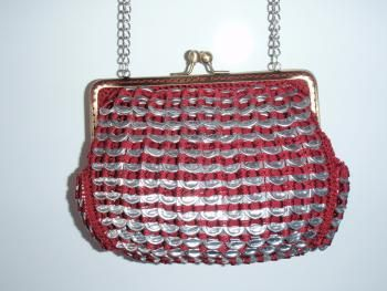 Pullukka-laukku