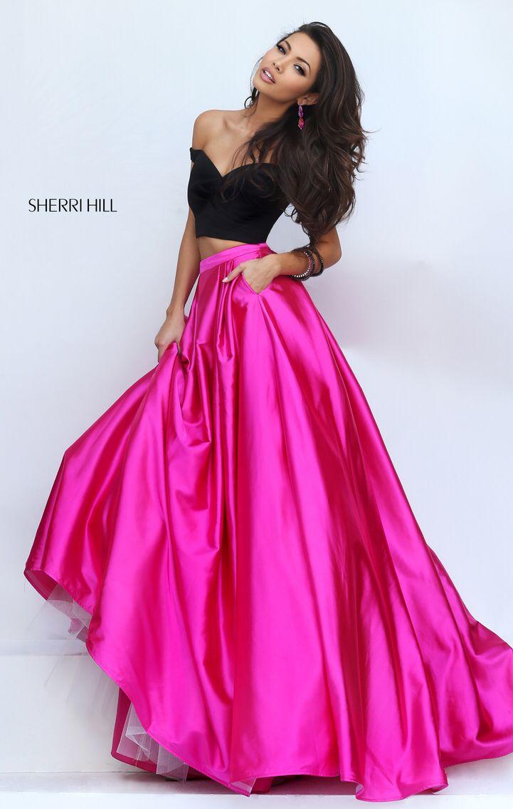 Mejores 10 imágenes de Prom Dresses en Pinterest | Vestido de baile ...