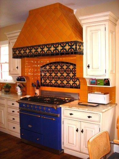 221 best Phoenix, Arizona Kitchen Remodeling images on Pinterest ...