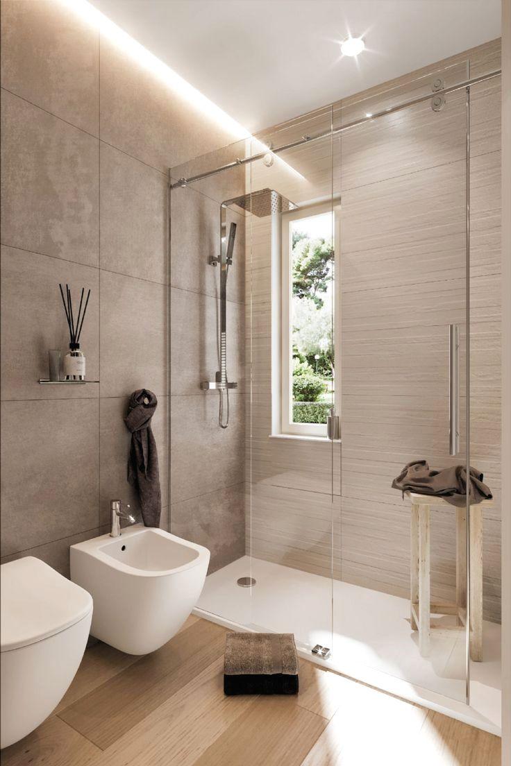 Pin Auf Badezimmer Ideen Fliesen