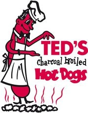 As Western NY'S love affair with Ted's delicious food grew, so too did the company, adding more restaurants in areas such as Amherst and Orchard Park. New items were added to the menu to complement the famous hot dogs, french fries and onion rings and new generations of customers came to savor the flavors of Ted's.     80+ years later, Ted's has grown to seven locations throughout Western New York and one in Tempe, Arizona. To this day, Ted's is still a family owned and operated business.