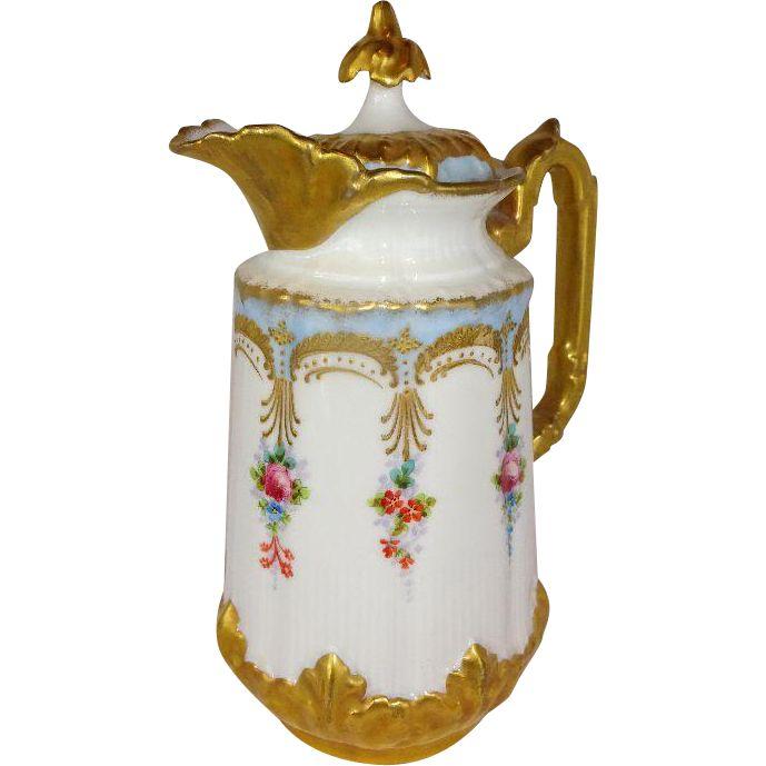 576 best images about vintage antique porcelain