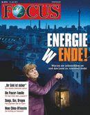 FOCUS - Magazin - epagee.com