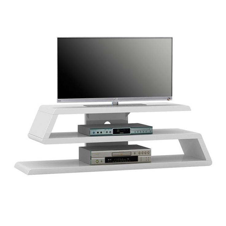 Best 25+ Porta tv ideas on Pinterest | Televisión lcd ...