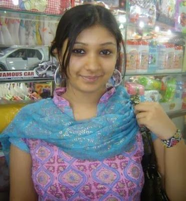Indian dating phone numbers