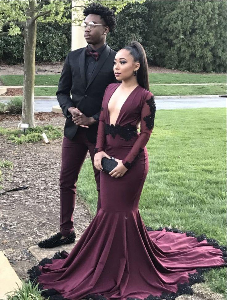 les 543 meilleures images du tableau couple sur pinterest tenues de bal bal de promo et f te. Black Bedroom Furniture Sets. Home Design Ideas