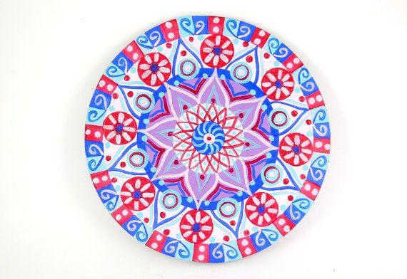 The 25+ best Hindu symbols ideas on Pinterest | Chakra ...