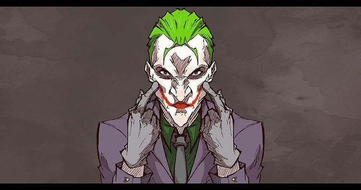 Why so serious?   #manga #marvel #dc #disney #pixar #comic #capcom #anime #basel #berlin #köln #newyork #nintendo #art #graffiti #games #jaredleto #fitness #schweiz #drawing #sketches #sketchbook #pencil #tattoo #illustration #cosplay #civilwar #batman #joker #harleyquinn by devilzsmile.com #devilzsmile