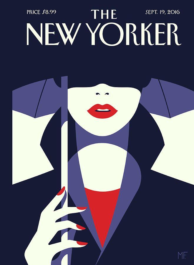 In The Shade By Malika Favre Poster Art Graphic Design Illustration Illustration Design