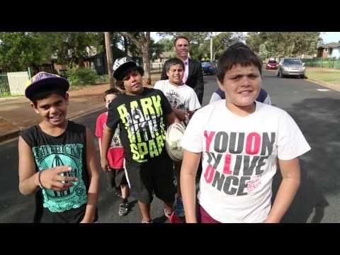 Dub Vegas - 'Ability to Dream' - YouTube