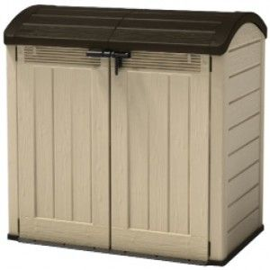 storage bins ireland - Google Search
