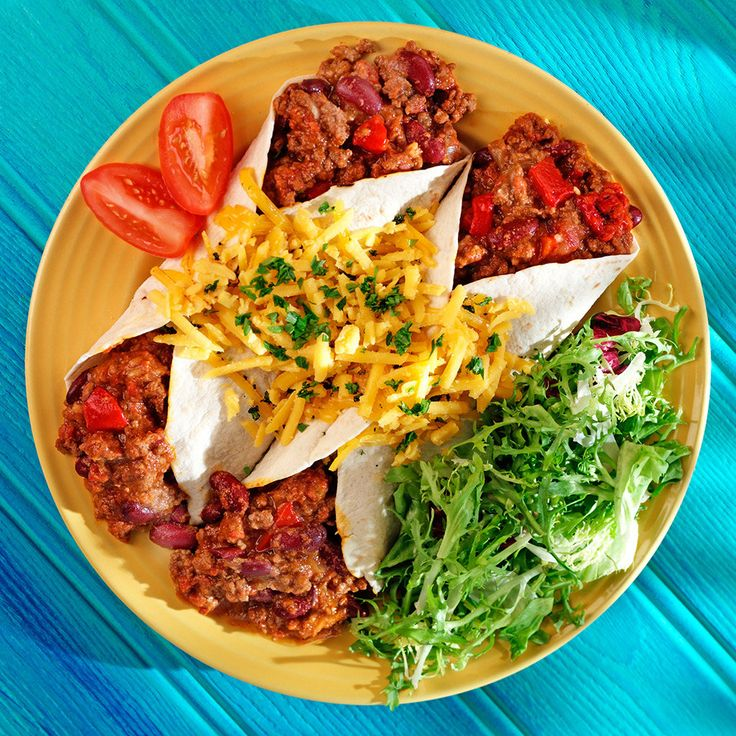 comparing mexican food to italian food Reserve a table for the best dining in simi valley, california on tripadvisor: see 4,865 reviews of 286 simi valley restaurants and search by cuisine, price, location, and more.