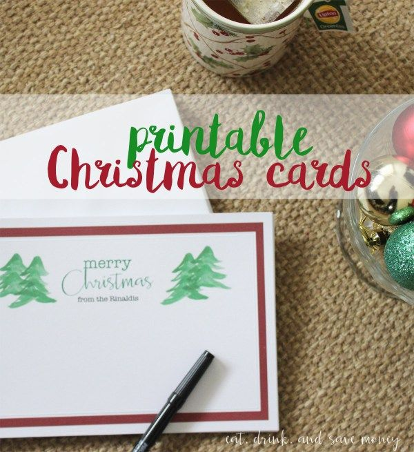 Best 25+ Cheap christmas cards ideas on Pinterest | Cheap ...