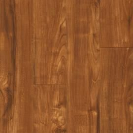 waterproof click together vinyl plank california hickory more plank ...