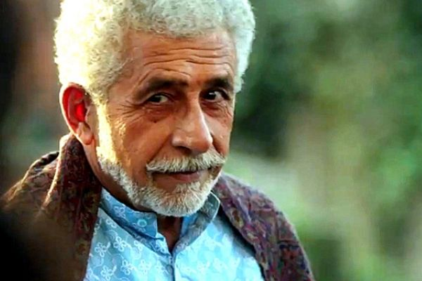 5 Controversial Roles Only Naseeruddin Shah Could Play Amazingly