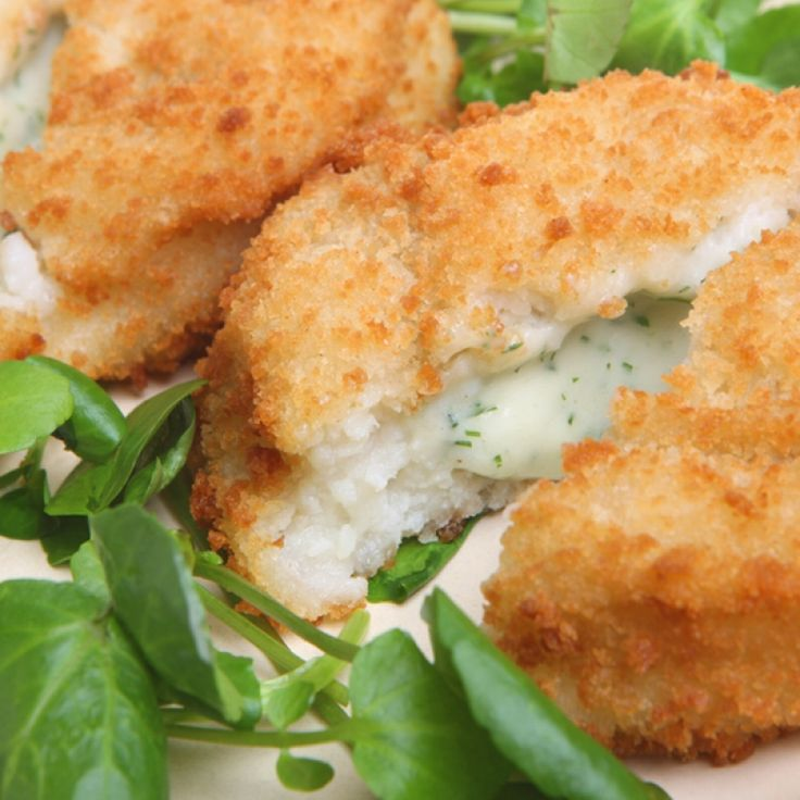 This cod fishcake recipe is easy to make and very tasty for How to make cod fish cakes