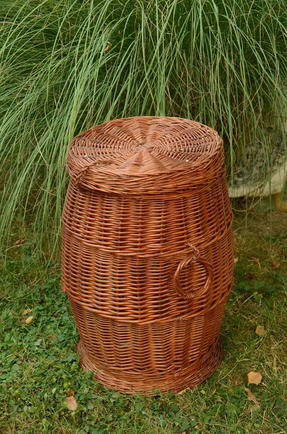 Hey, I found this really awesome Etsy listing at https://www.etsy.com/uk/listing/234517261/wicker-laundry-basket-wicker-hamper