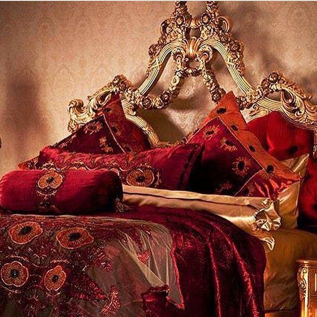 Sıcak geceler dileriz.. www.krvn.com.tr.. #KERVAN #mobilya #aksesuar #tekstil #dünyanıntümrenkleri #dekorasyon #tasarım #design #krvn #kervan #krvncomtr #mobilya  #hediye #yatakodasi #yemekodasi