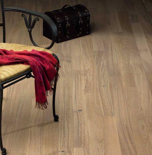 chauffage au sol electrique leroy merlin gallery of elegant protege cable sol leroy merlin best. Black Bedroom Furniture Sets. Home Design Ideas