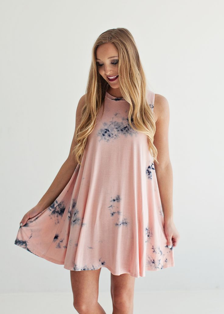 431 best Dresses images on Pinterest | Casual wear, Gowns and ...