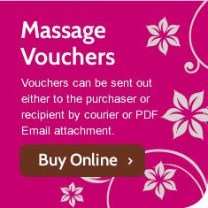 Purchase a Gift Voucher on-line and we can either send it to you as a PDF email attachment or by courier.