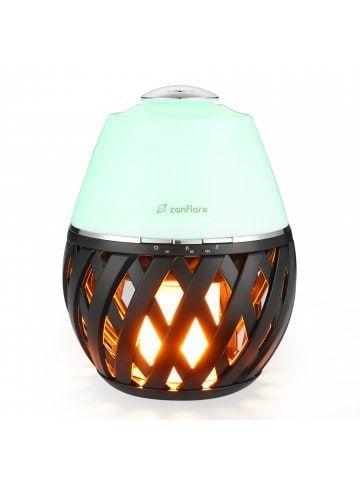 zanflare U20 Flame Lantern Lamp Diffuser