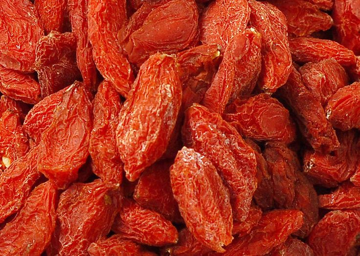 500G,TopGoji Berries Pure Bulk Bag Certified ORGANIC,Green food,Chinese wolfberry,Factory price,Hot sale   FREE SHIPPING $18.70