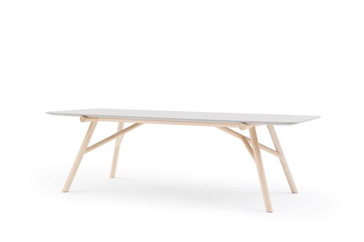 Plateau Decoratif Pour Dessus Table