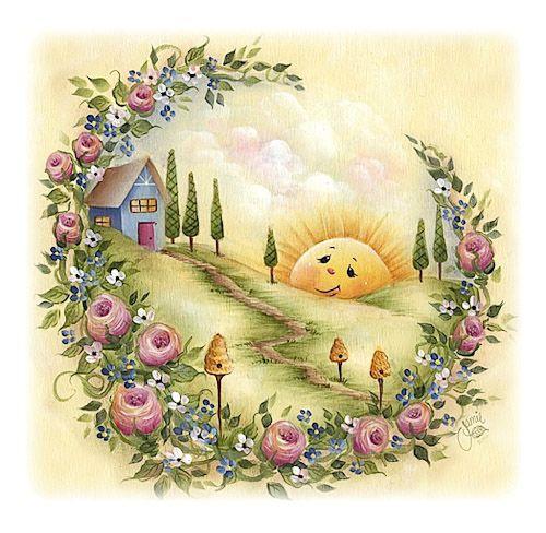 Good Morning Sunshine Vilma Santos : Artista jaime mlles price paula santos Álbuns da web