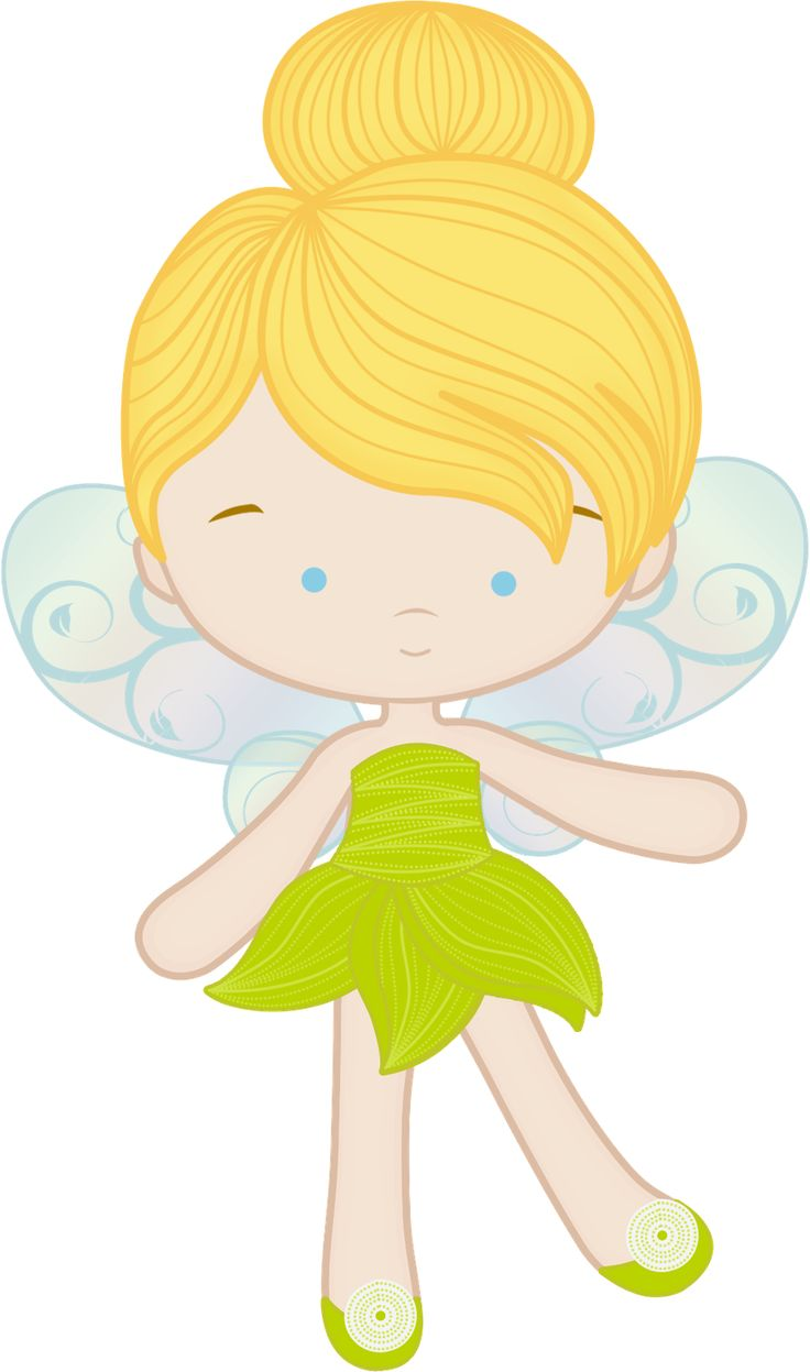 danimfalcao minus com  danimfalcao  all  340 fairies tinkerbell clipart free download tinkerbell clipart black and white free