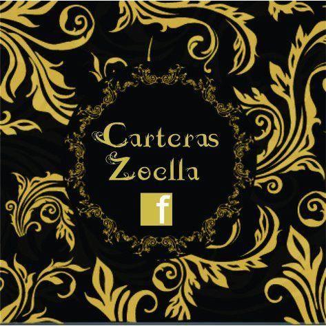 FLYER FACEBOOK CARTERAS ZOELLA